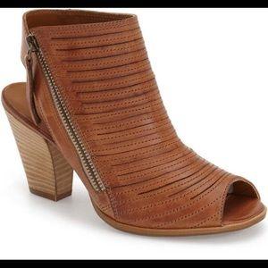 Paul Green Cayanne Sandal Booties